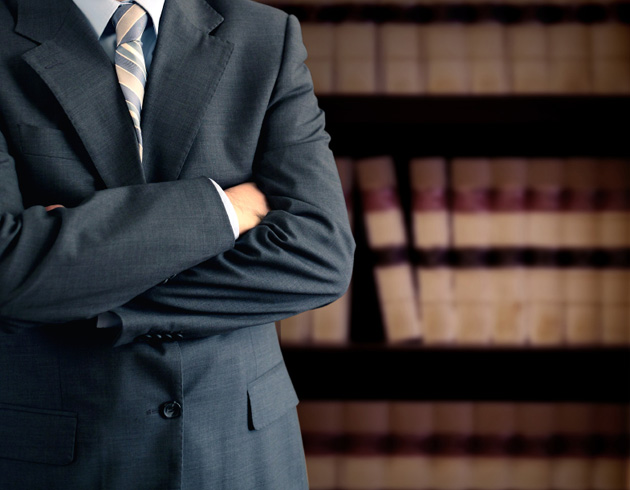 civil litigation experience